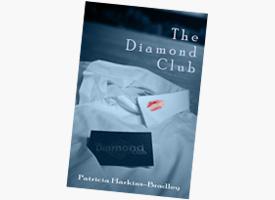 The Diamond Club