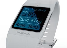 03-14-13-Moneual-SCS1000