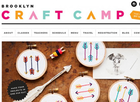 03.04.13-bk-craft-camp