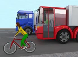 05.15.13-safer-urban-lorry