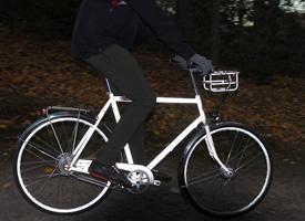 05.15.13-safest-bike